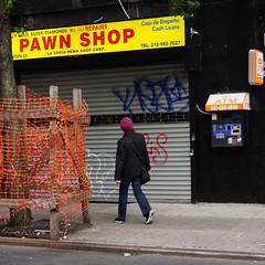 (alwaysanalias) Tags: graffiti tags kez kez5 ykk lowereastside spraypaint aerosolart handstyle art publicart streetart streetstyle streetphoto nyc manhattan city gate sidewalk outdoors