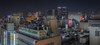 Tokyo 3998 (tokyoform) Tags: 6d architecture asia bladerunner buildings canon chris jongkind chrisjongkind cidade città city dark giappone hdr japan japanese japon japão japón jepang megacity megalopolis metropolis night paesaggio urbano paisagem urbana paisaje paysage urbain rooftopping shinjuku shinjukuku skyline skyscrapers stadt stadtbild tokio tokyo tokyoform tóquio tōkyōto un urban город токио япония 新宿 日本 東京 街並み 都市 都市の景観 都市景観 도시풍경 도쿄 err
