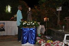 Devotode So Pio 295 (vandevoern) Tags: brasil pedido alegria piaui orao louvor floriano festejo vandevoern