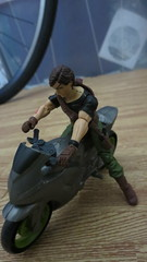 IMG_1562 (act fotoes) Tags: cobra sub joe figure billy gi fss arboc
