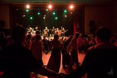 Fête des Gueux à Verneuil-Sur-Avre - du 30/05/2014 au 01/06/2014