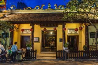 hanoi - vietnam 2015 54