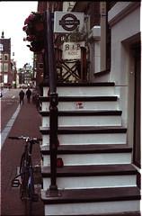 smell of amsterdam 15 (antlinjian) Tags: film amsterdam canon fuji ae1 18 50 jordaan c200
