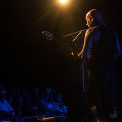 Festival Le Réveil des Elfes à Jaujac - 09/08/2014