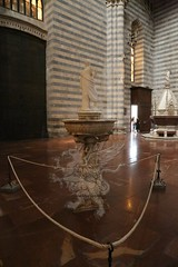 Duomo di Orvieto_13