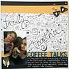LOAD29 - Coffee Talks (DaniNYC) Tags: load29