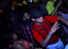 _MG_5299 (V-Way - Mr. J Photography) Tags: party club canon dc dance dancing live flash clubbing partying states dmv goodtimes 600d bar7