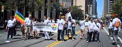 DSC_9707 (rdmsf) Tags: gay festival fun unity joy pride parade celebration equality homosexuality sfpride sanfranciscopride rdmsf