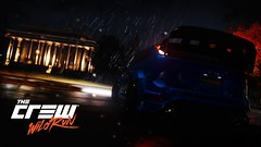 The Crew - Perf Spec - 2010 Ford Focus RS (DJKustoms) Tags: auto wild xbox360 ford car race photography one video focus performance xbox 360 run racing gaming crew virtual vehicle rs spec automobiles racer 2010 perf racinggame thecrew the fordfocus photomode fordfocusrs wildrun worldcars fordrs 2010fordfocusrs xboxone thecrewwildrun perfspec