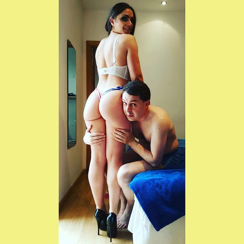 New home sex videos
