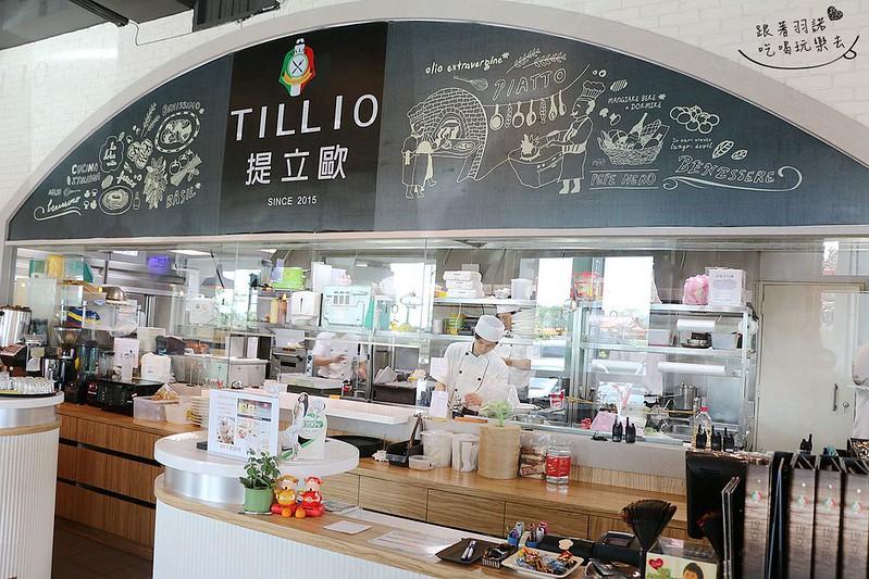 八里餐廳-提利歐義式料理013