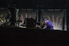 Radiohead (OpenAir St.Gallen) Tags: radiohead openairstgallen sitterbhne oasg2016