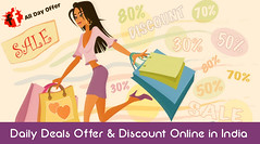 All Day Offers6 (Neha0219) Tags: free stuff india online deals coupon codes recharge offer mobile store