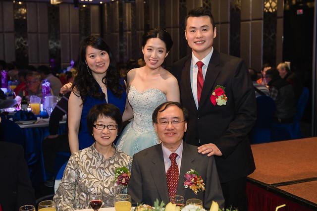 婚攝守恆, 台北彭園婚攝-56