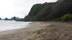 2016 Maui, Hawaii (EolianButterfly) Tags: hawaii maui hana 2016 hawaiijanuary2016