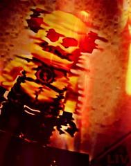Reverse Flash (ollidalpe) Tags: lego flash dccomics theflash dctv reverseflash eobardthawne cwtheflash themanintheyellowsuit harrsionwells negaflash