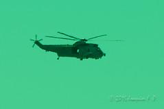 Sikorsky SH-3D Sea King (Joaquim F. P.) Tags: fuerza de guerra naval espaa 5flight 5escuadrilladeaeronaves armadaespaola catalua costadaurada costadorada fuerzadeaccinmartima hro hs9 hostagereleaseoperation lert marsec16 mediterrneo nohayquintamala quintaescuadrilla sar salou sikorsky sikorskysh3dseaking spanishnavy tarragona ejerciciooperacincontraterrorismomartimo training fuerzadeguerranavalespecial navysealsespaa fuerzasespeciales spanishnavyseals helicopter militar navy spanish spain helicoptero fgne infanterademarina operacionesespeciales specialnavalwarfareforce