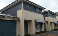 2/110-112 Belinda Street, Gerringong NSW