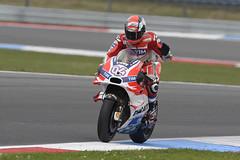 0697_P08_Dovizioso.2016 (SUOMY Motosport) Tags: action motogp ducati assen dovizioso suomy desmosedici andreadovizioso srsport