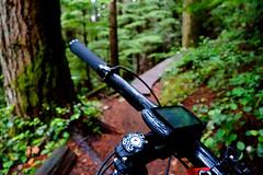RideTheNorthShore_1 (revolutionsports.eu) Tags: race northshore biking squamish mountainbikes framebuilder testofmetal allmountain carbonbikes konstructive