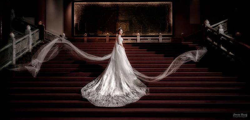 婚禮攝影,婚禮儀式,婚禮紀錄,婚禮紀實,婚攝收費,優質婚攝,婚攝James Hung,台北圓山飯店,囍客婚顧