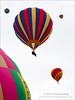 Bedale Balloons