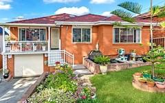 54 Edna Avenue, Mount Pritchard NSW