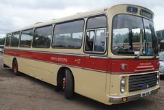 JMA413L (30mog) Tags: bus bristol re northwestern ecw preseved jma413l
