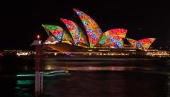 _MG_4221.jpg (Tibor Kovacs) Tags: colors night sydney vivid australia operahouse sydneyoperahouse projections vividatoperahouse