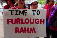 Chicago Teachers Union Rally 6-22-16 2303 (www.cemillerphotography.com) Tags: brown money black march education cityhall budget union rally politicians africanamerican southside tax springfield taxes westside teaching sales rightwing racism economics cuts revenue billionaires corporations privatization minorities layoffs charterschools stalemate lasallestreet austerity karenlewis neoliberal headtax fairshare rahmemanuel forrestclaypool classroomsize tiffunds ideologicalagenda governorbrucerauner brokeonpurpose bondrating demjonstration schopolclosings specialeducationcuts