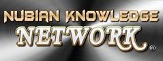 Nubian Knowledge NETWORK (YOMOSA Film Company) Tags: nubianknowledgenetwork yomosafilmcompany black hotep awakened kemet africa african god