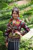 April Love (Graham Savage Photography) Tags: lake girl philippines tribal filipina sebu tboli