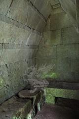 Necropoli di Orvieto_26