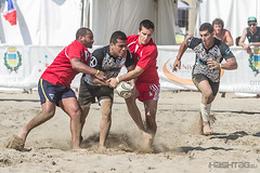 Rugby-2-80