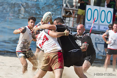 Rugby-2-41
