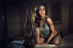 Candy Villafria (brymanaloto) Tags: lighting sexy beauty asian glamour nikon photoshoot dramatic sensual bm boudoir filipina cinematic metromanila colorgrading weshootpeople candyvillafria nikond610 brymanaloto jrconstantino