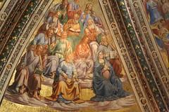 Duomo di Orvieto_34