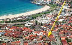 11/5 Hastings Parade, Bondi Beach NSW