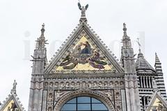20160629_siena_duomo_cathedral_889a6 (isogood) Tags: italy church catholic cathedral roman religion gothic christian tuscany siena duomo renaissance barroco santamariaassunta assumptionofmary