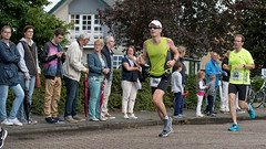 D5D_4809 (Frans Peeters Photography) Tags: roosendaal halvemarathon grardmaliepaard halvemarathonroosendaal jackbraspenning