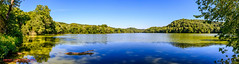 Radnor Lake (mikerhicks) Tags: canoneos7dmkii hdr hiking nashville nature oakhillestates panorama photography radnorlake radnorlakestatenaturalarea sigma18250mmf3563dcmacrooshsm summer tennessestateparks tennessee usa unitedstates geo:lat=3606299333 geo:lat=3606301667 geo:lon=8680671500 geo:lon=8680677833 geotagged outdoors exif:aperture=ƒ11 camera:model=canoneos7dmarkii camera:make=canon geo:country=unitedstates geo:location=oakhillestates geo:city=nashville exif:isospeed=250 geo:state=tennessee geo:lon=86806666666667 geo:lat=36063055 exif:model=canoneos7dmarkii exif:lens=18250mm exif:focallength=18mm exif:make=canon