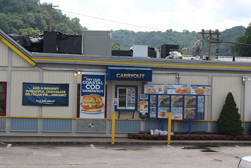 KFC S Main St, Englewood, OH, () (Phone) Get Directions. Get Directions. Best Restaurants Nearby. Best Menus of Englewood. Chicken Restaurants in Englewood. Fast Food Joints in Englewood. Menus People Viewed Nearby. Buffalo Wild .