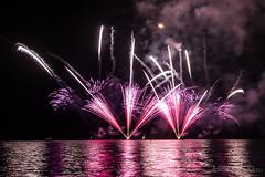 Fireworks-52