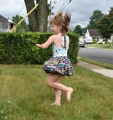 Mila Romper (troopstotots) Tags: boardwalkdelights artgalleryfabrics milaromper violettefieldthreads