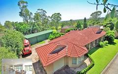 90 B Silverdale Road, Silverdale NSW