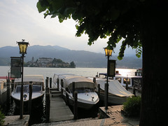 IMG_8213 (geraldm1) Tags: italy lake lago giulia piedmonte ortasangiulio