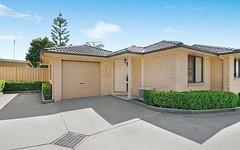 2/36 Waroonga Road, Waratah NSW