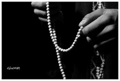 x-default (pepito1976) Tags: people blackandwhite man male face closeup race happy one beads hand god muslim islam faith prayer religion pray culture happiness mosque human rosary bead meditation tradition spiritual ethnic ramadan sufi masjid allah count tasbih prayerbeads umra tespih tasbeeh taspeeh