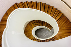 Newport Street Gallery, London, UK (davidgutierrez.co.uk) Tags: london architecture art city photography interior davidgutierrezphotography nikond810 nikon urban travel people color londonphotographer photographer uk newportstreetgallery staircase spiral spiralstaircase stairs design building abstract buildings lights centrallondon england unitedkingdom colors colours colour  londyn    londres londra europe beautiful cityscape davidgutierrez capital structure britain greatbritain light d810 ultrawideangle afsnikkor1424mmf28ged 1424mm modernartgallery damienhirst
