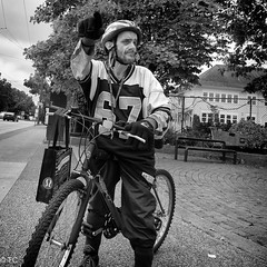 B7160214-Edit.jpg (Terry Cioni) Tags: collingwood olympus tc olympuspenf